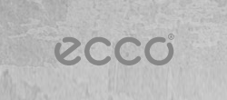 Read Ecco UK Reviews