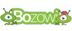 Read Bozowi Reviews