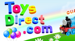 Read Toys Direct Reviews
