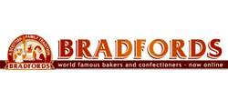 Read Bradfords Bakers Reviews