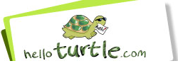 Read Hello Turtle  Reviews