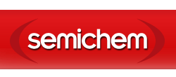 Read Semichem Reviews