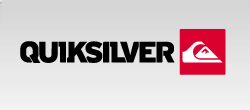 Read Quiksilver Reviews