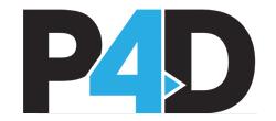 Read P4D Reviews