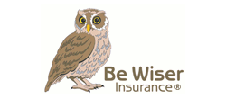 Read Be Wiser Car Insurance Reviews