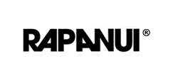 Read RapanuiClothing Reviews