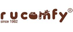 Read Rucomfy Bean Bags Reviews