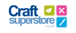 Read Craft Superstore Reviews
