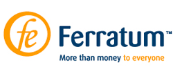 Read Ferratum Reviews