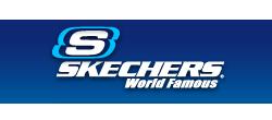 Read Skechers UK Reviews