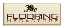 Read Flooring Megastore Reviews