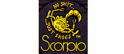Read Scorpio Shoes Reviews