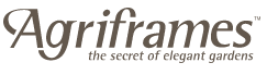 Read Agriframes Reviews