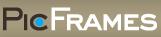 Read Picframes.co.uk Reviews