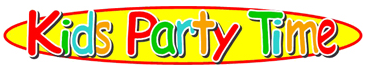 Read Kidspartytime Limited Reviews