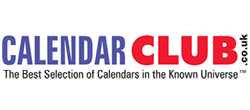 Read CalendarClub Reviews
