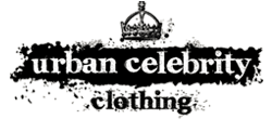 Read Urban Celebrity Reviews
