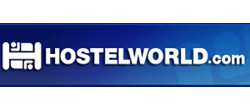 Read Hostelworld Reviews