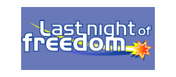 Read Last Night Of Freedom Reviews