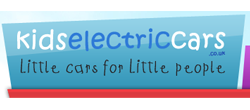 Read Kids Electric Cars Reviews