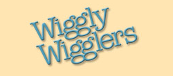 Read Wiggly Wigglers Reviews