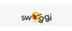 Read Swoggi Reviews