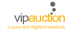 Read VIPAuction Reviews