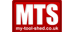 Read My Tool Shed Reviews