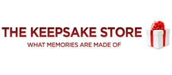 Read The Keepsake Store Reviews