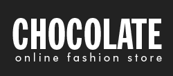Read Chocolate Clothing Reviews