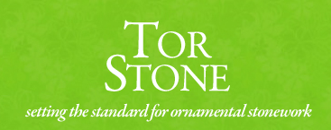 Read Torstone Reviews