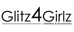 Read Glitz4Girlz Reviews