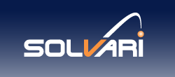 Read Solvari Reviews