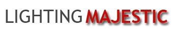Read Lighting Majestic Reviews