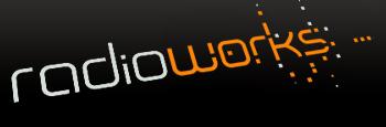 Read RadioWorks LTD Reviews