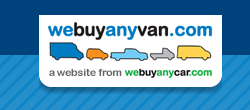 Read We Buy Any Van Reviews