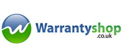 Read Warranty Shop Reviews