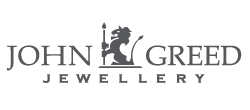 Read John Greed Jewellery Reviews