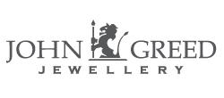 Read John Greed Jewellery Reviews