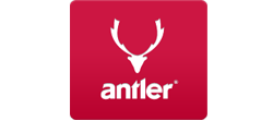 Read Antler Reviews