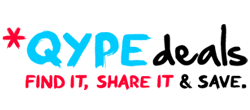 Read Qype Reviews