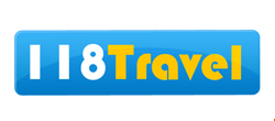 Read 118 Travel Reviews