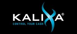 Read Kalixa Reviews