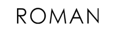 Read Roman Originals Reviews