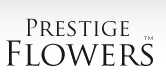 Read Prestige Flowers Reviews