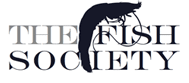 Read The Fish Society Reviews