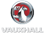 Read Vauxhall Reviews