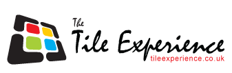 Read The Tile Experience Reviews
