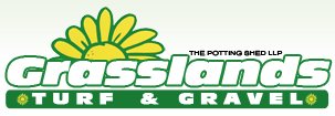 Read Grasslands Turf Reviews