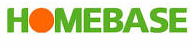 Read Homebase Reviews